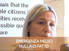 TG Veneto le notizie del 6 settembre 2019