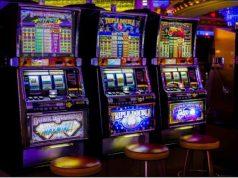 Targa di ringraziamento per le attività che hanno rinunciato alle slot machine