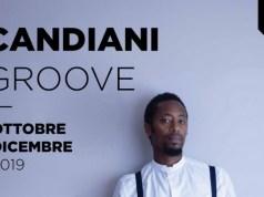 Torna l'appuntamento con la musica di Candiani Groove