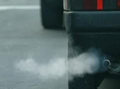 Inquinamento: entrano in vigore le limitazioni al traffico - Televenezia
