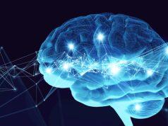 Ulss4: un corso di formazione sulla demenza senile
