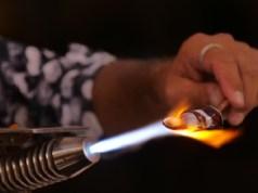 Una grande manifestazione a Mestre Venice Glass Week