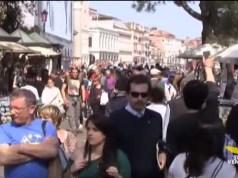 Venezia: il nuovo regolamento per le attività commerciali
