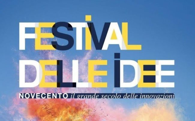 Festival delle idee