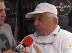Fiere del Rosario 2019: gli stand da visitare a San Donà