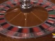 Lotta al gioco d'azzardo: ecco i meccanismi