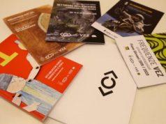 Presentato il programma della Rete biblioteche di Venezia