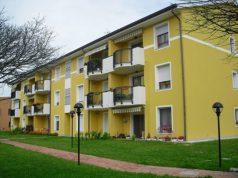 Quattro nuove assegnazioni al complesso per anziani a Jesolo