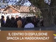 TG Veneto le notizie del 16 ottobre 2019