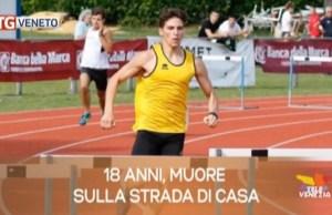 TG Veneto le notizie del 18 ottobre 2019