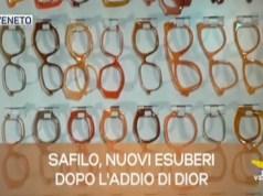 TG Veneto: le notizie del 2 ottobre 2019