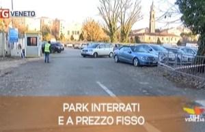TG Veneto: le notizie del 21 ottobre 2019