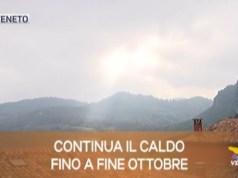 TG Veneto le notizie del 22 ottobre 2019