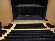 Teatro metropolitano Astra: programma stagione teatrale 2019/20