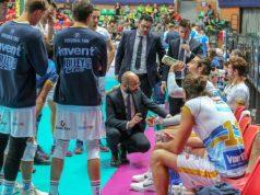 Volley Team Club, la presentazione del settore giovanile a Jesolo