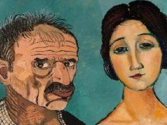 Musile di Piave, incontri con l'arte: Ligabue e Modigliani - TeleVenezia