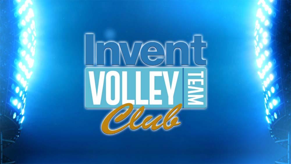 Invent Volley Team Club San Donà di Piave