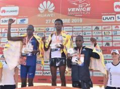 venicemarathon 2019