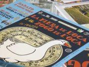 Fiera ed il Zogo de L'oca: presentata la 22° edizione