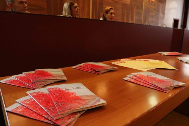 Avapo Mestre: il Comune appoggia il progetto