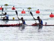 Canoa Club San Donà: stagione 2019 da record - Televenezia