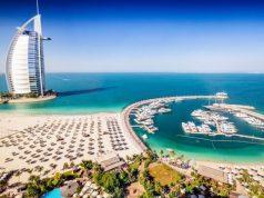 Crociera da incubo a Dubai per una coppia di Santa Maria di Sala