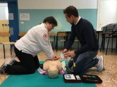 Sporting Musile e sociale un corso per salvare vite