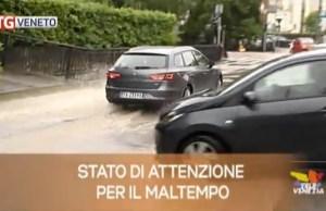 TG Veneto le notizie del 11 novembre 2019