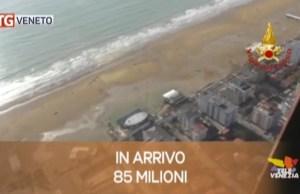 TG Veneto: le notizie del 19 novembre 2019