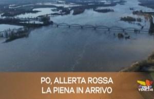 TG Veneto: le notizie del 26 novembre 2019