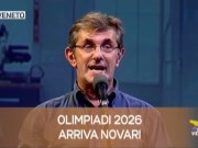 TG Veneto: le notizie del 6 novembre 2019