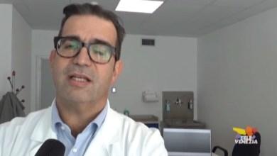 Tumore alla prostata: i consigli dell'urologo