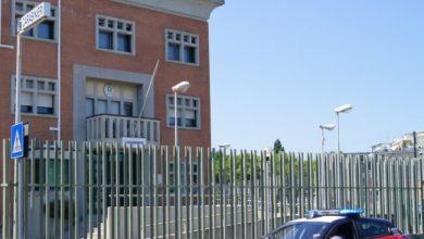 Photo of Chioggia: molesta i vicini e tenta di far saltare la casa