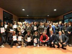 Progetto Jesolo 3.0 continua a formare gli operatori turistici