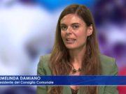 Perle e pizzo patrimonio dell'UNESCO? Intervista ad Ermelinda Damiano
