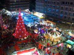 Magico Natale di Jesolo pronto a stupire il pubblico