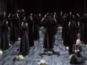 Fenice di Venezia: Don Carlo regolarmente in scena