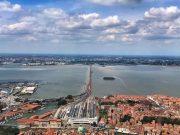 Referendum Separazione Mestre - Venezia: tutti i numeri