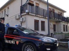 Baby gang: ricatti e botte ai coetanei, arrestato 18enne