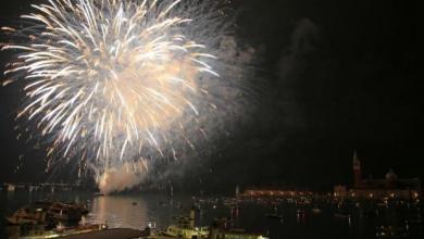 Capodanno a Venezia 2020: come muoversi in città
