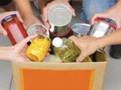 Card alimentari: rinnovata a Chioggia la sinergia con Caritas