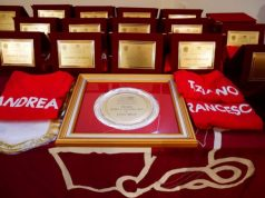 Cus Venezia festeggia 70 anni di sport