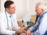 Due nuove medicine di gruppo a San Donà e Ceggia