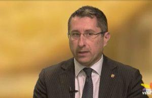 Gianluca Forcolin: propositi della Regione Veneto per il 2020