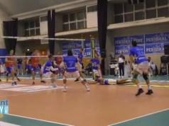 Invent San Donà: tie-break vincente in casa contro ViviBanca Torino