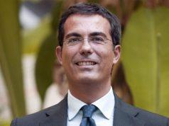 Mesthriller: gran finale con Cazzullo, Roncone e Floris