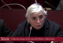 """Paola Mar: crescono gli eventi, """"Venezia è una città viva"""""""