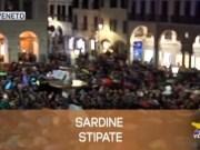 TG Veneto: le notizie del 2 dicembre 2019