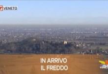 TG Veneto: le notizie del 3 dicembre 2019