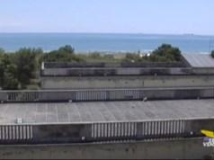 Università del Turismo a Lido di Venezia: i corsi nel 2020